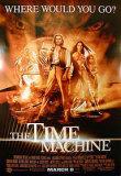 The Time Machine Billeder