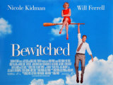Bewitched Prints