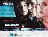 Swimfan Posters