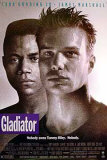 Gladiator Posters
