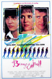 Benny And Joon Posters