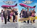 Soul Plane Prints