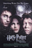 Harry Potter And The Prisoner Of Azkaban Posters