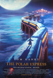 Polar Express Prints