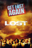 Lost Posters