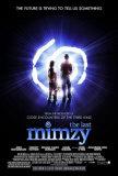 The Last Mimzy Prints