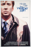 The Weather Man Posters