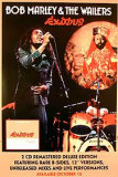 Bob Marley &amp; The Wailers Posters