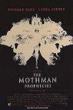 Mothman Prophecies Posters