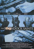The Boondock Saints Prints
