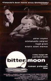 Bitter Moon Posters