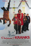 Christmas With The Cranks Posters