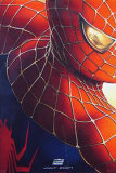 Spider-Man 2 Prints