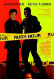 Rush Hour Prints