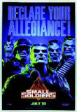 Small Soldiers Prints