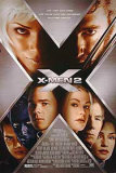 X2 Posters