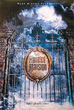 The Haunted Mansion Prints