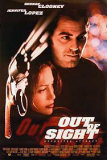 Out Of Sight Posters