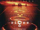 Signs Print