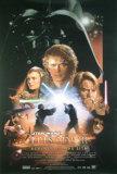 Star Wars: Episode III Posters