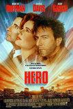 Hero Photo