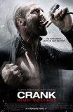 Crank2: High Voltage Prints