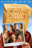 Running With Scissors Posters