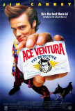 Ace Ventura - Pet Detective Prints