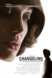 Changeling Posters
