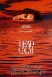 Dead Calm Posters