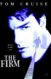 The Firm Prints