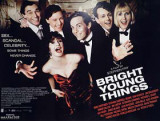 Bright Young Things Posters