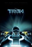 Tron Legacy Prints