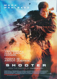Shooter Prints