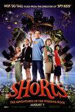 Shorts Obrazy
