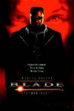 Blade Billeder