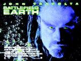 Battlefield Earth Posters