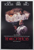 The War Of The Roses Posters