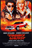 Starsky & Hutch Prints