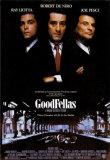 Goodfellas Prints