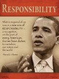 Odpowiedzialność Reprodukcje