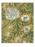 Bryant Park III Prints by Chariklia Zarris