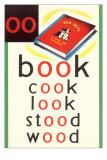 OO in Book Photo
