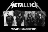 Metallica Posters