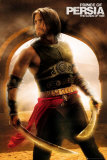 Prince of Persia Obrazy