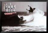 Surf - Good Life Posters