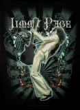 Jimmy Page - Guitar Prints