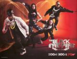 Black Eyed Peas - Boom Boom Pow Plakater