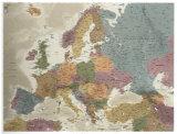 Europe Art