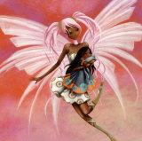 The Power of Yoani Art par  Misstigri